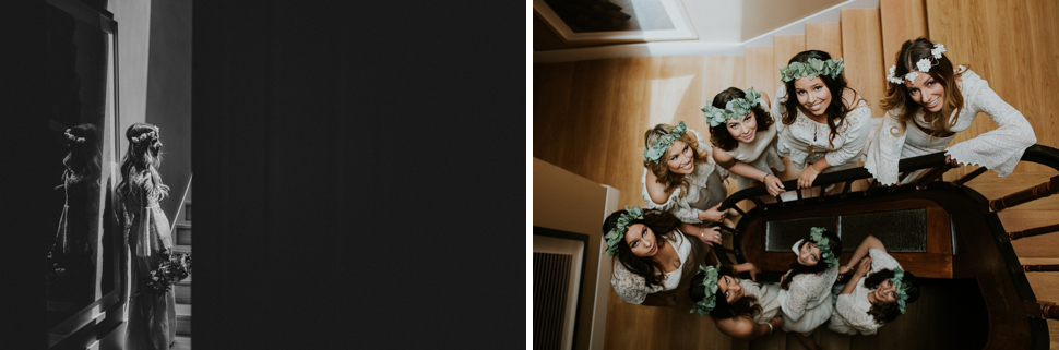 luisa-joao-guimaraes-wedding-photography-fotografia-casamento-24