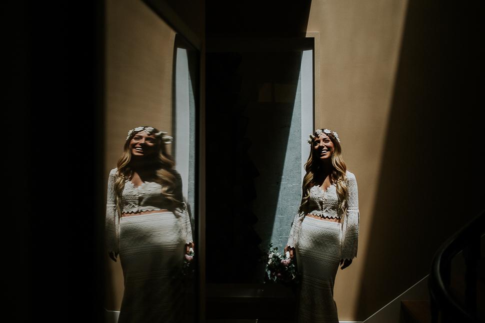 luisa-joao-guimaraes-wedding-photography-fotografia-casamento-25