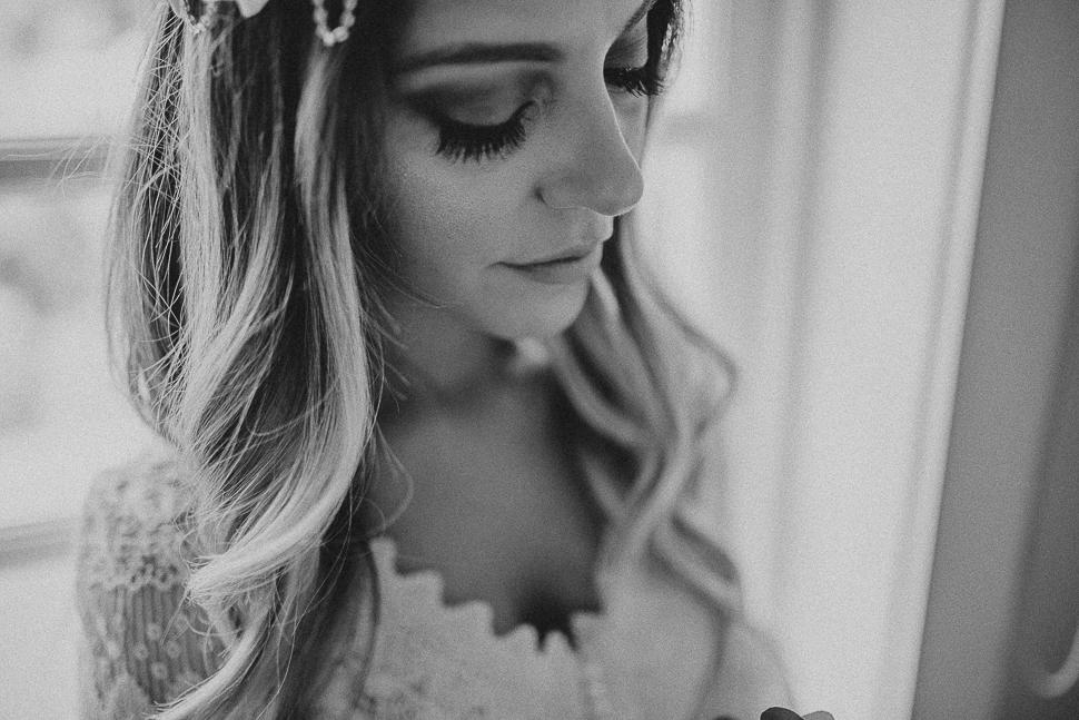 luisa-joao-guimaraes-wedding-photography-fotografia-casamento-27