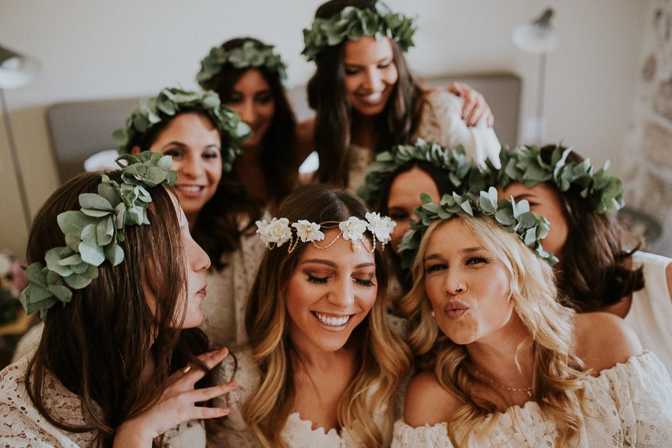 luisa-joao-guimaraes-wedding-photography-fotografia-casamento-28