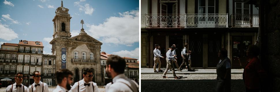 luisa-joao-guimaraes-wedding-photography-fotografia-casamento-31