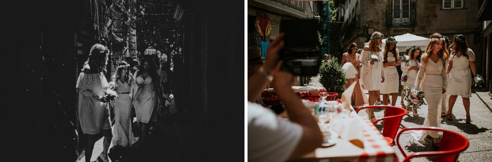 luisa-joao-guimaraes-wedding-photography-fotografia-casamento-34