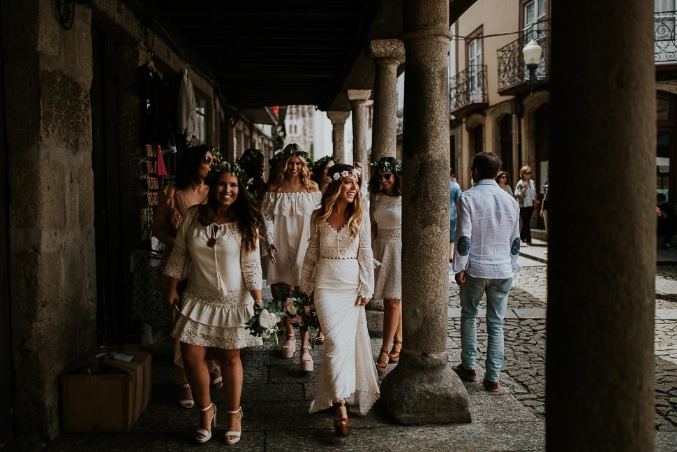 luisa-joao-guimaraes-wedding-photography-fotografia-casamento-35