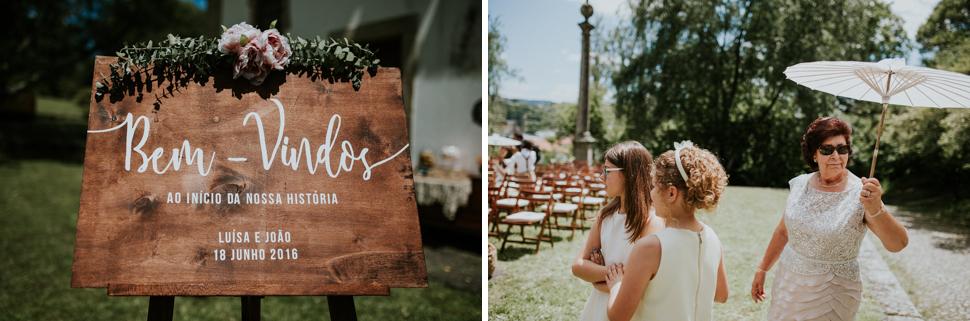 luisa-joao-guimaraes-wedding-photography-fotografia-casamento-37