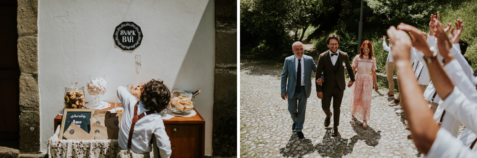 luisa-joao-guimaraes-wedding-photography-fotografia-casamento-38