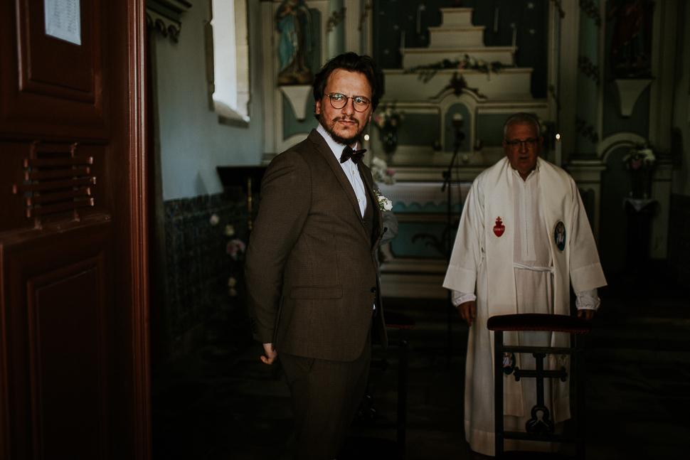 luisa-joao-guimaraes-wedding-photography-fotografia-casamento-39