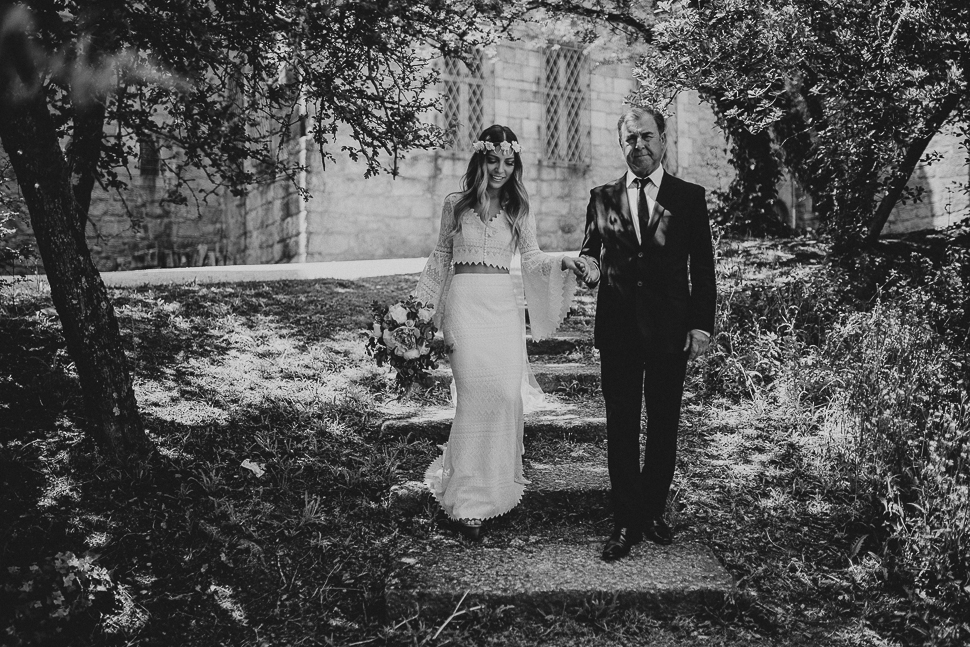 luisa-joao-guimaraes-wedding-photography-fotografia-casamento-40
