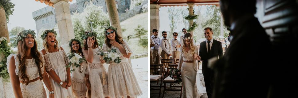 luisa-joao-guimaraes-wedding-photography-fotografia-casamento-42