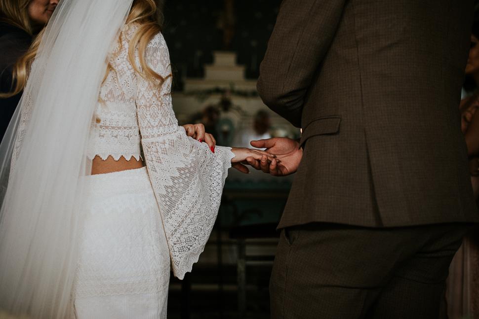 luisa-joao-guimaraes-wedding-photography-fotografia-casamento-43