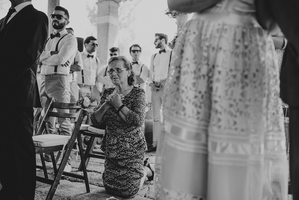 luisa-joao-guimaraes-wedding-photography-fotografia-casamento-44
