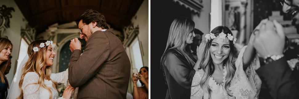 luisa-joao-guimaraes-wedding-photography-fotografia-casamento-45