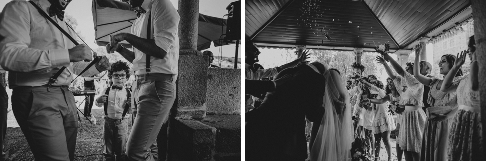 luisa-joao-guimaraes-wedding-photography-fotografia-casamento-47