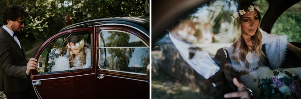 luisa-joao-guimaraes-wedding-photography-fotografia-casamento-50