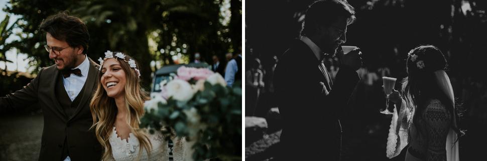 luisa-joao-guimaraes-wedding-photography-fotografia-casamento-55