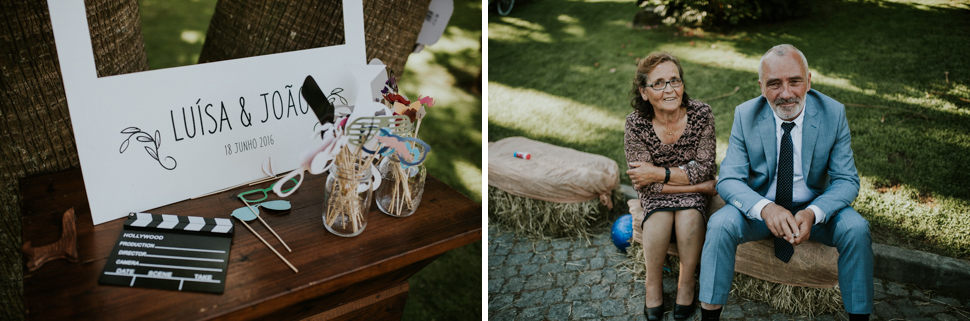 luisa-joao-guimaraes-wedding-photography-fotografia-casamento-58