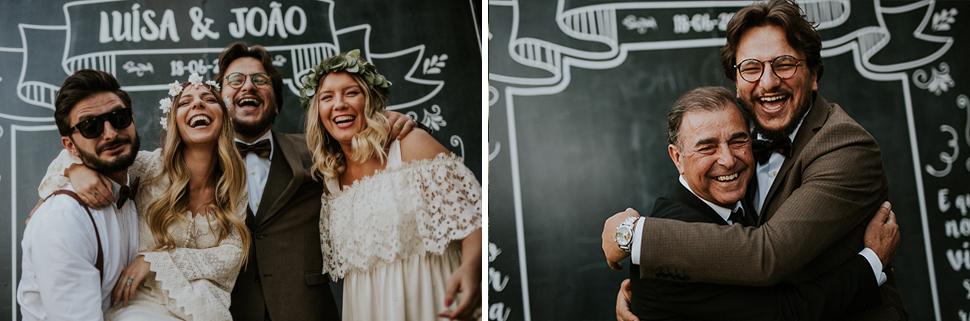 luisa-joao-guimaraes-wedding-photography-fotografia-casamento-59