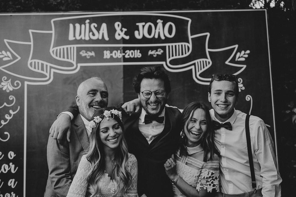 luisa-joao-guimaraes-wedding-photography-fotografia-casamento-60