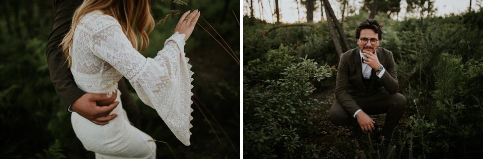 luisa-joao-guimaraes-wedding-photography-fotografia-casamento-69