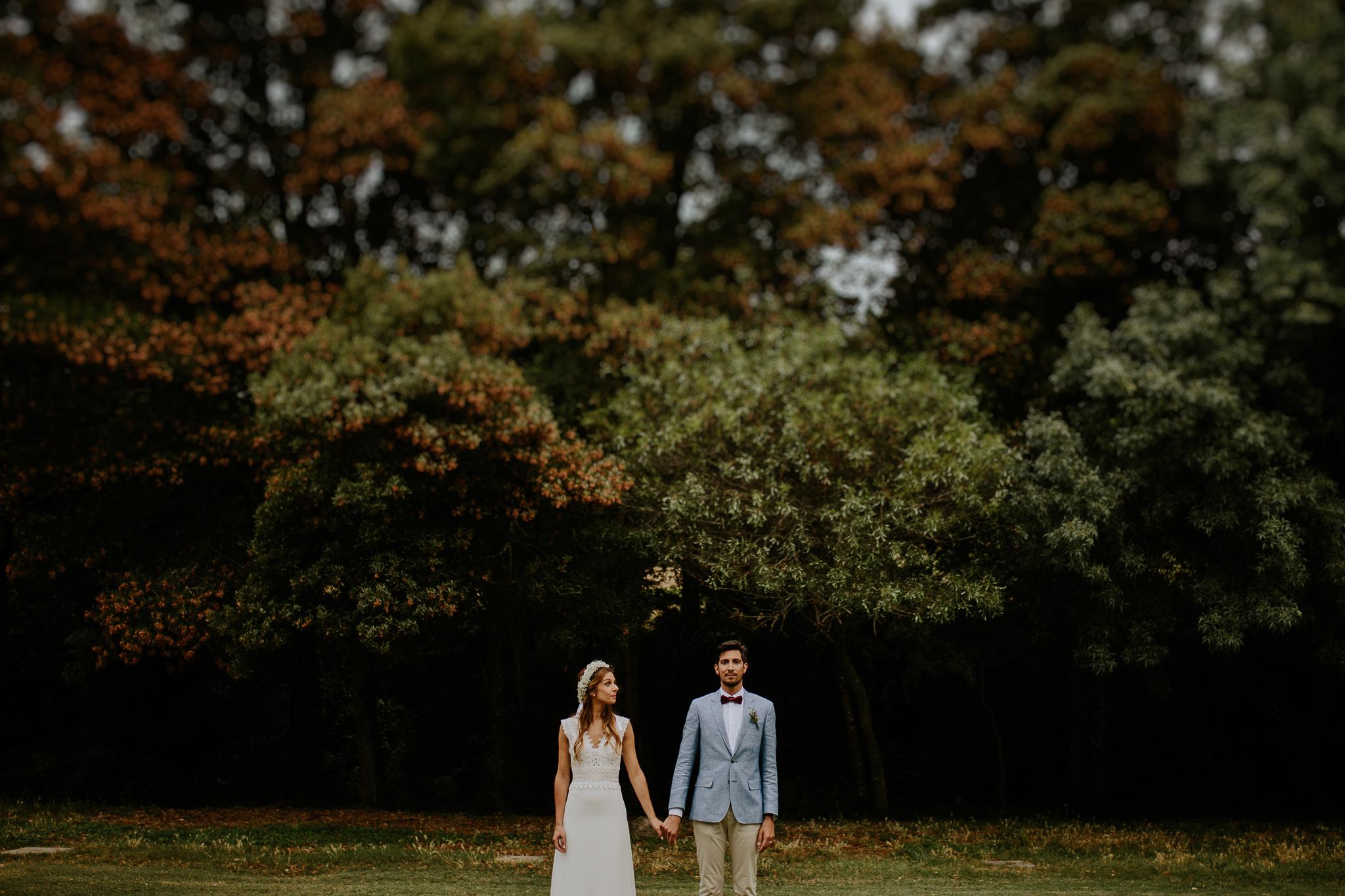 romina_thomas_destination_wedding_photography_fotografia_de_casamento_lisbon_sintra_penha_longa_resort-1