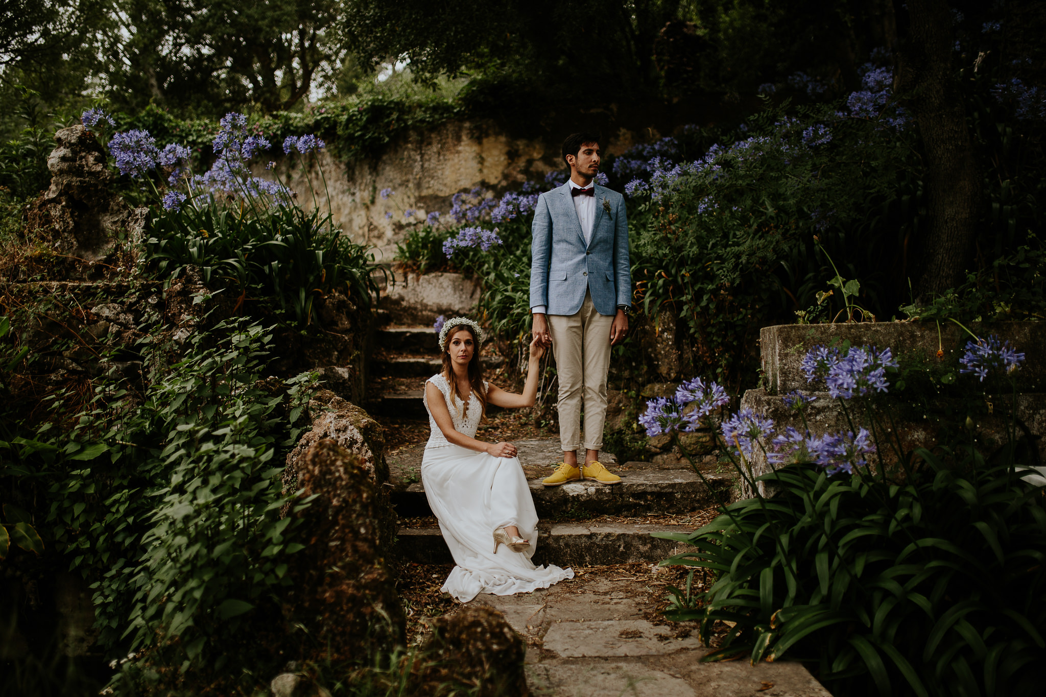 romina_thomas_destination_wedding_photography_fotografia_de_casamento_lisbon_sintra_penha_longa_resort-13