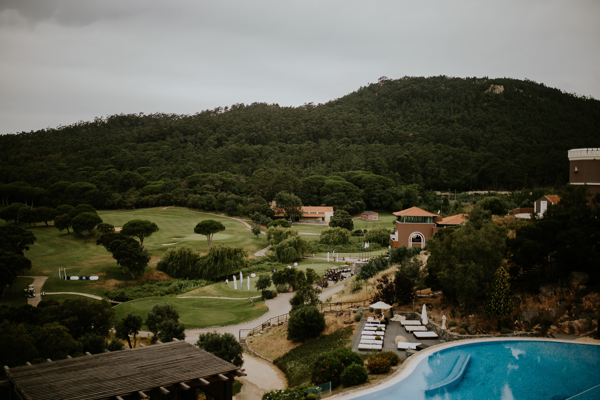 romina_thomas_destination_wedding_photography_fotografia_de_casamento_lisbon_sintra_penha_longa_resort-19