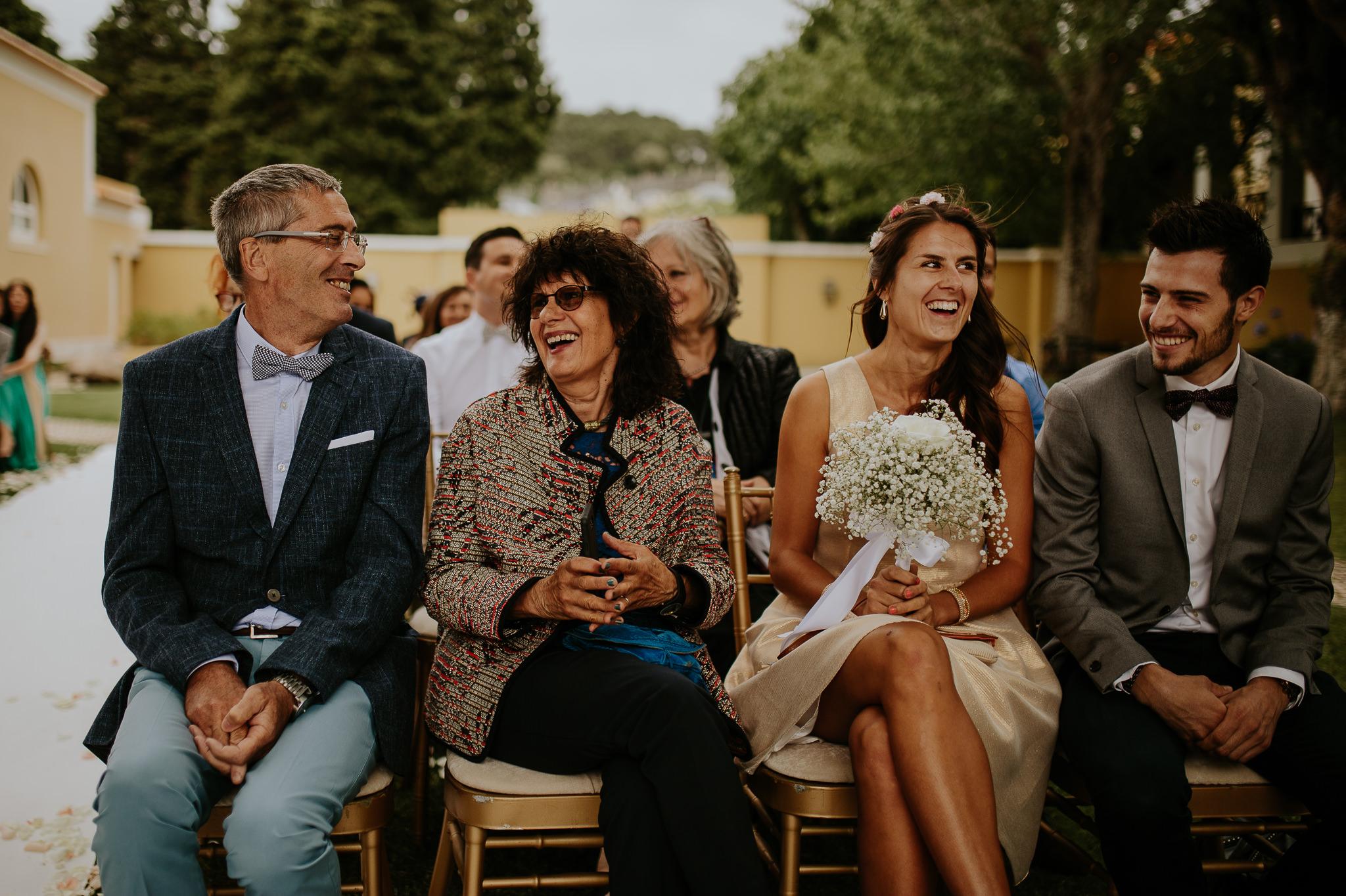 romina_thomas_destination_wedding_photography_fotografia_de_casamento_lisbon_sintra_penha_longa_resort-20
