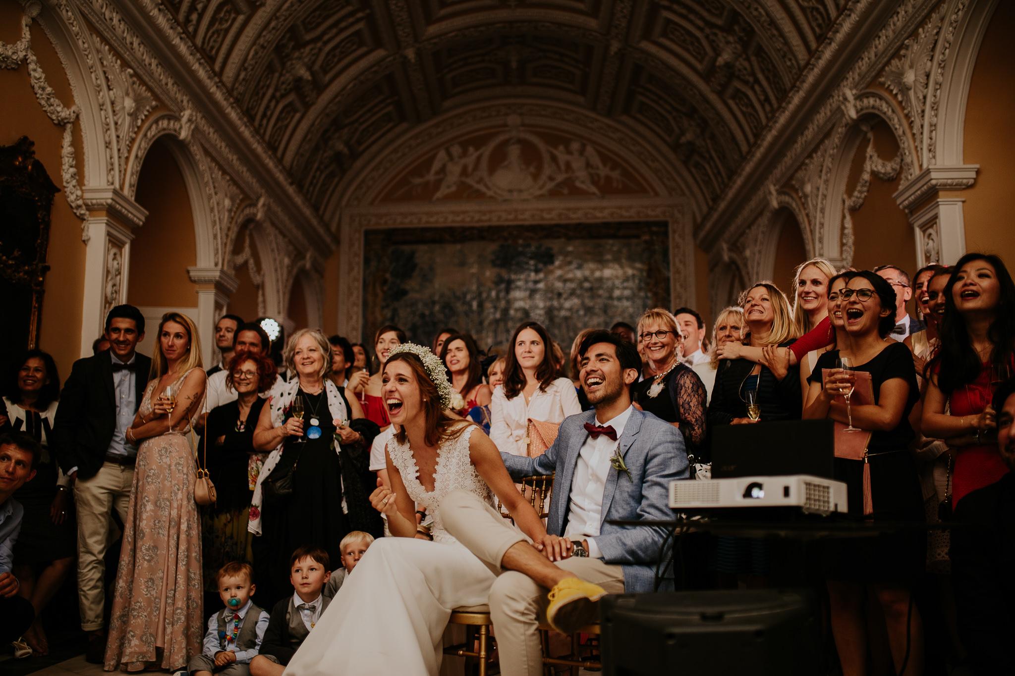 romina_thomas_destination_wedding_photography_fotografia_de_casamento_lisbon_sintra_penha_longa_resort-2