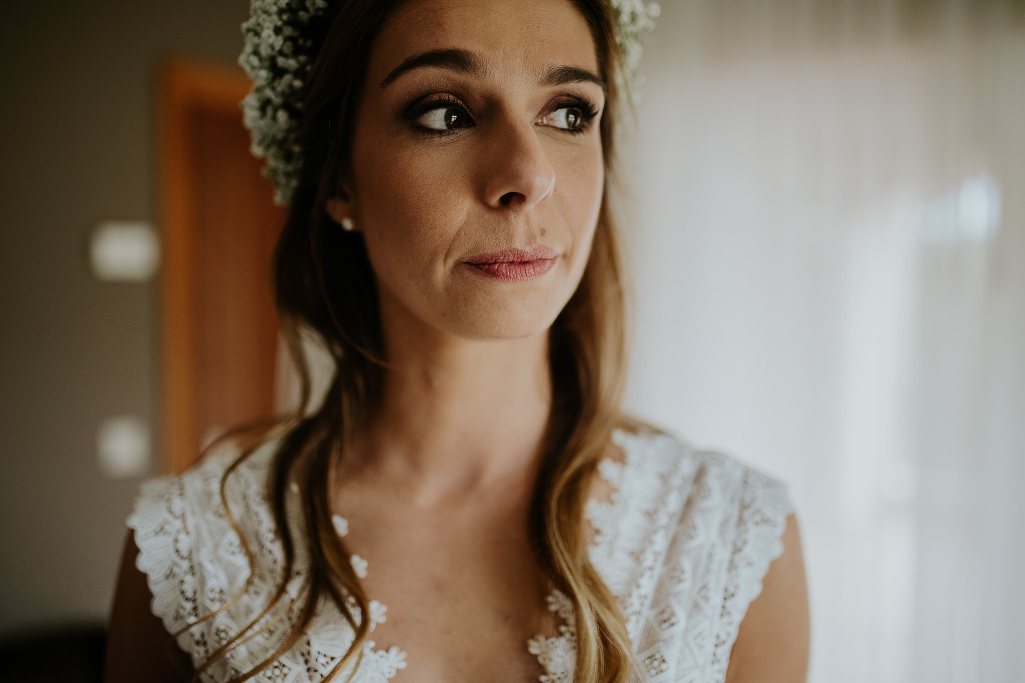 romina_thomas_destination_wedding_photography_fotografia_de_casamento_lisbon_sintra_penha_longa_resort-21