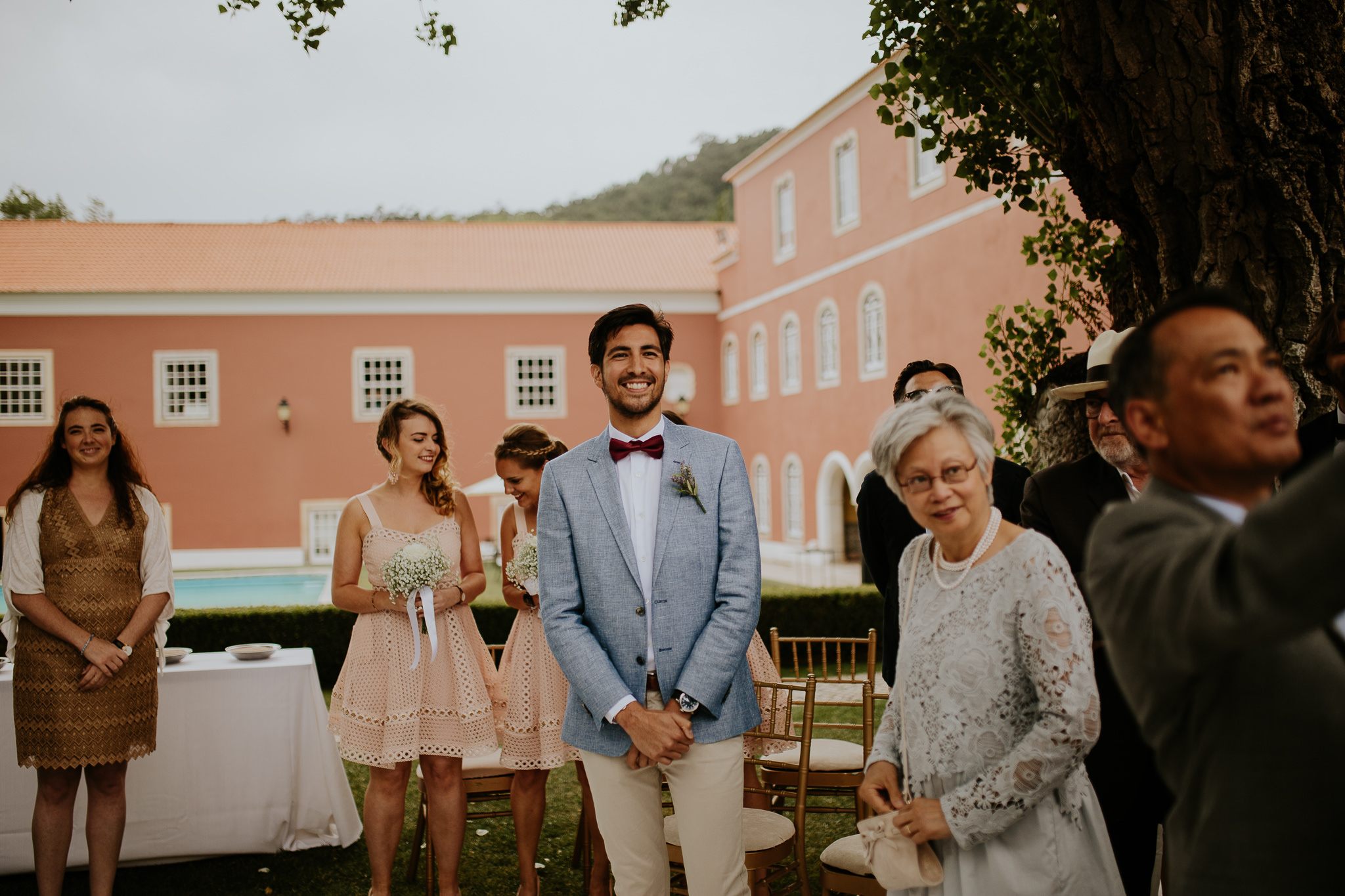 romina_thomas_destination_wedding_photography_fotografia_de_casamento_lisbon_sintra_penha_longa_resort-25