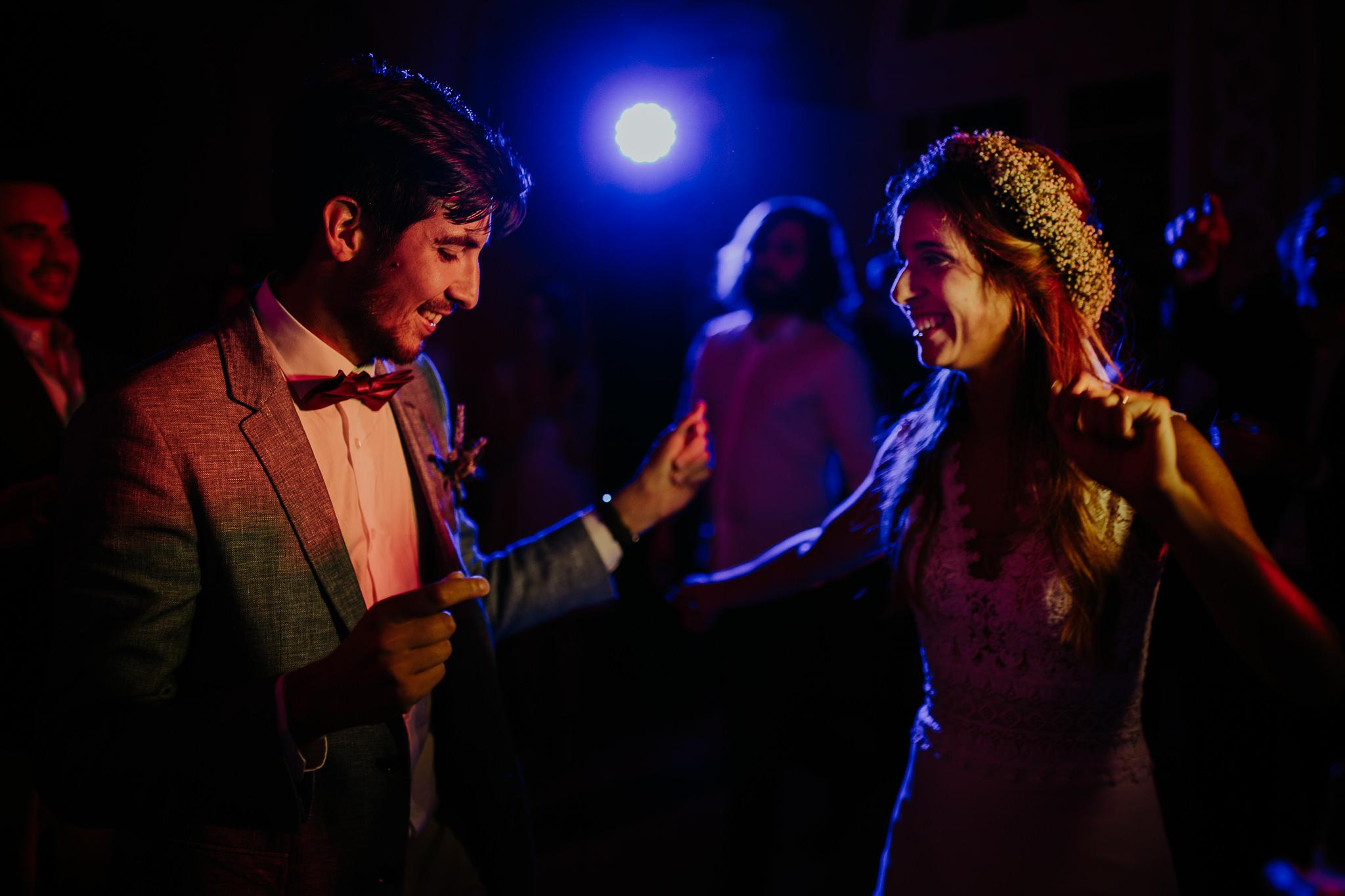 romina_thomas_destination_wedding_photography_fotografia_de_casamento_lisbon_sintra_penha_longa_resort-30