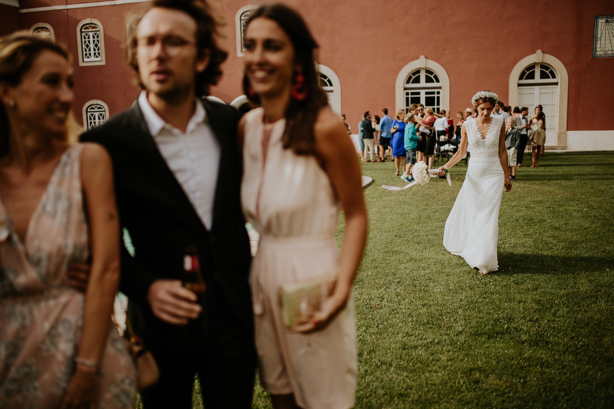 romina_thomas_destination_wedding_photography_fotografia_de_casamento_lisbon_sintra_penha_longa_resort-41