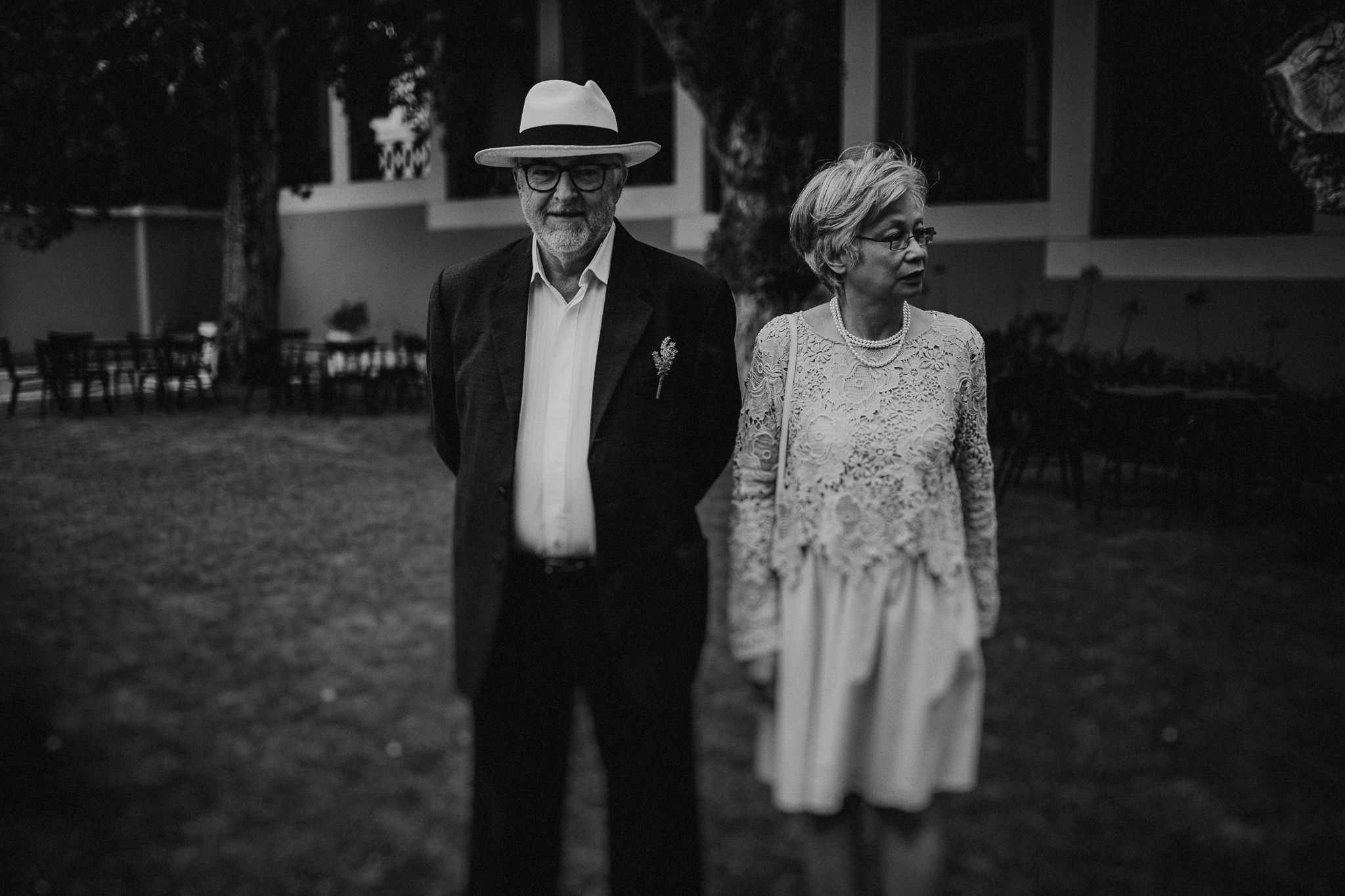 romina_thomas_destination_wedding_photography_fotografia_de_casamento_lisbon_sintra_penha_longa_resort-43