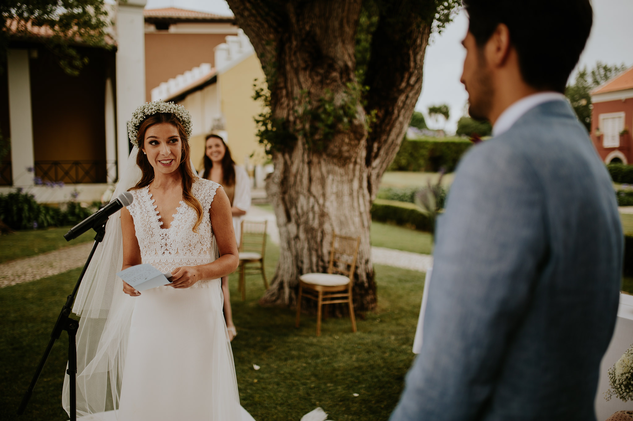 romina_thomas_destination_wedding_photography_fotografia_de_casamento_lisbon_sintra_penha_longa_resort-50