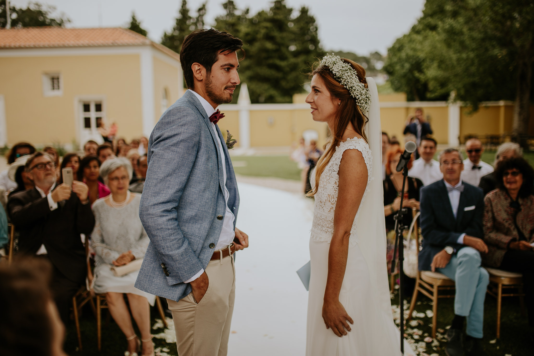romina_thomas_destination_wedding_photography_fotografia_de_casamento_lisbon_sintra_penha_longa_resort-5