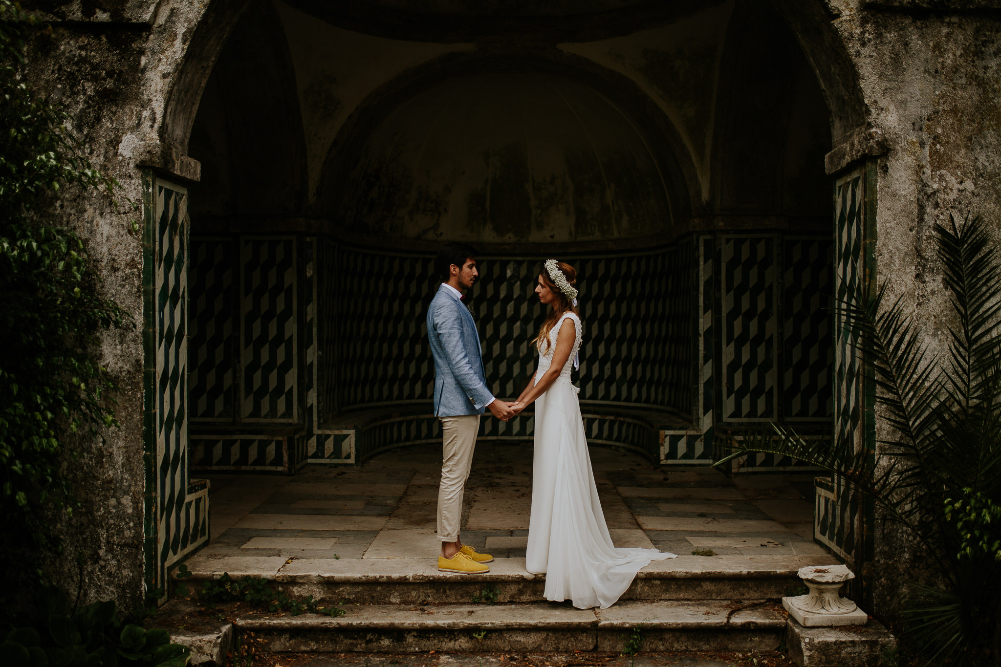 romina_thomas_destination_wedding_photography_fotografia_de_casamento_lisbon_sintra_penha_longa_resort-52
