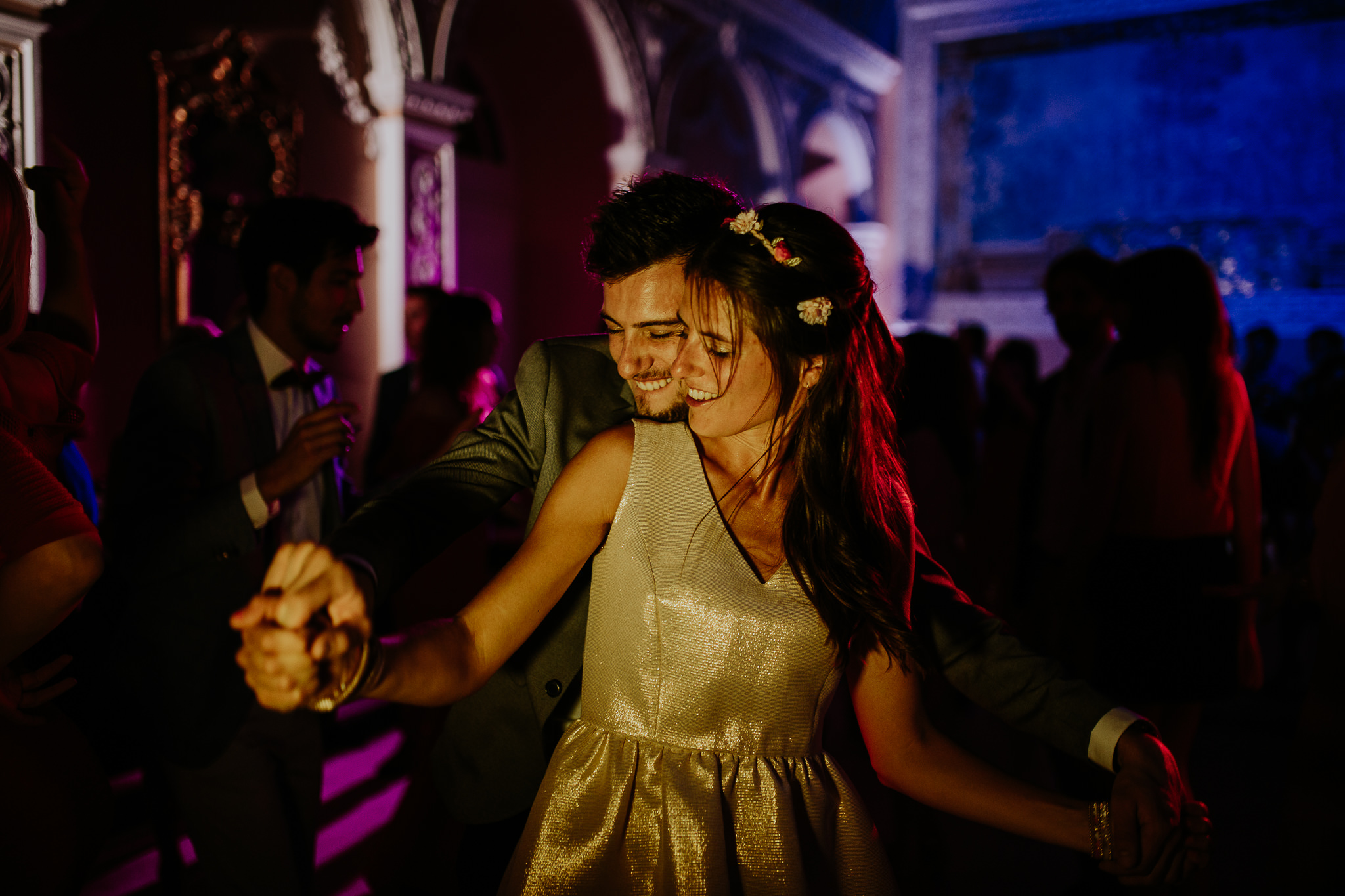 romina_thomas_destination_wedding_photography_fotografia_de_casamento_lisbon_sintra_penha_longa_resort-54