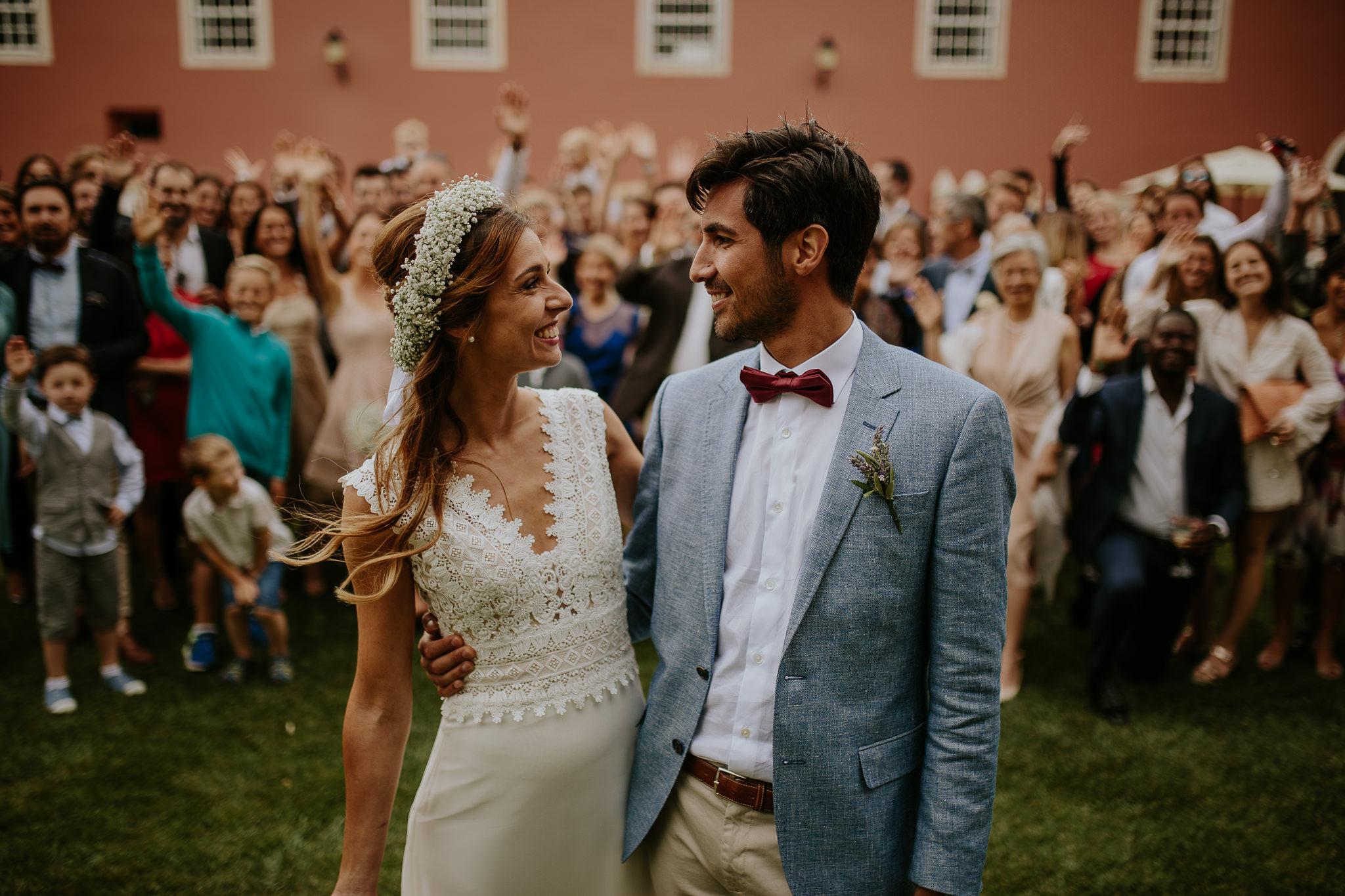 romina_thomas_destination_wedding_photography_fotografia_de_casamento_lisbon_sintra_penha_longa_resort-55