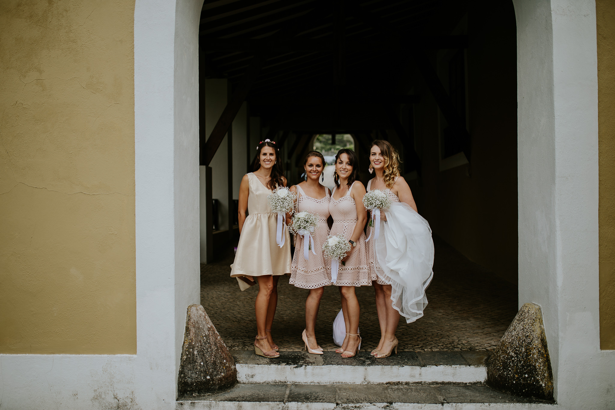 romina_thomas_destination_wedding_photography_fotografia_de_casamento_lisbon_sintra_penha_longa_resort-56
