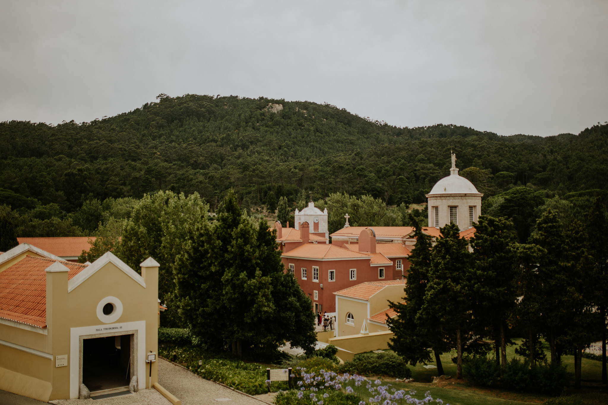 romina_thomas_destination_wedding_photography_fotografia_de_casamento_lisbon_sintra_penha_longa_resort-58
