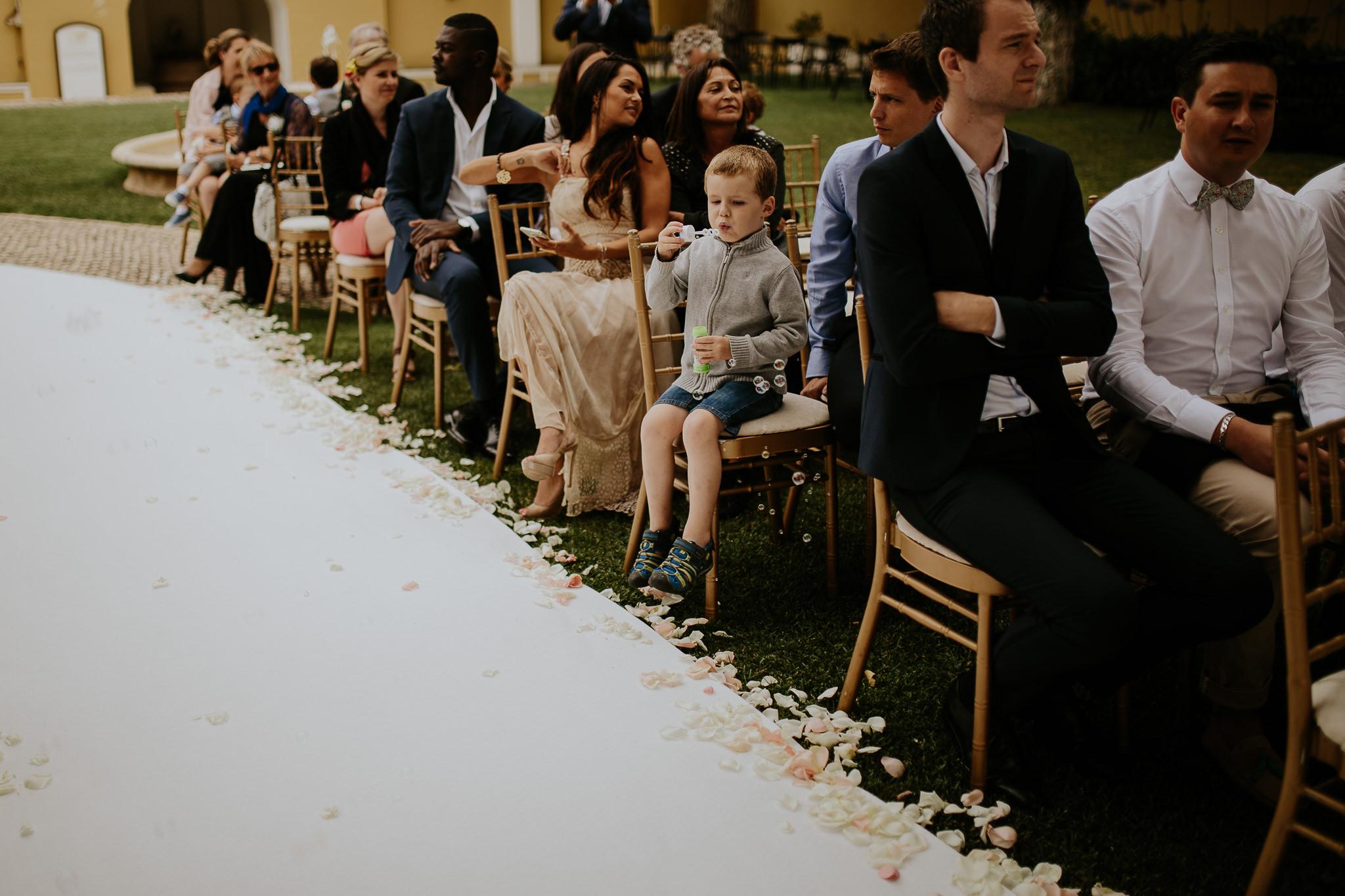 romina_thomas_destination_wedding_photography_fotografia_de_casamento_lisbon_sintra_penha_longa_resort-59