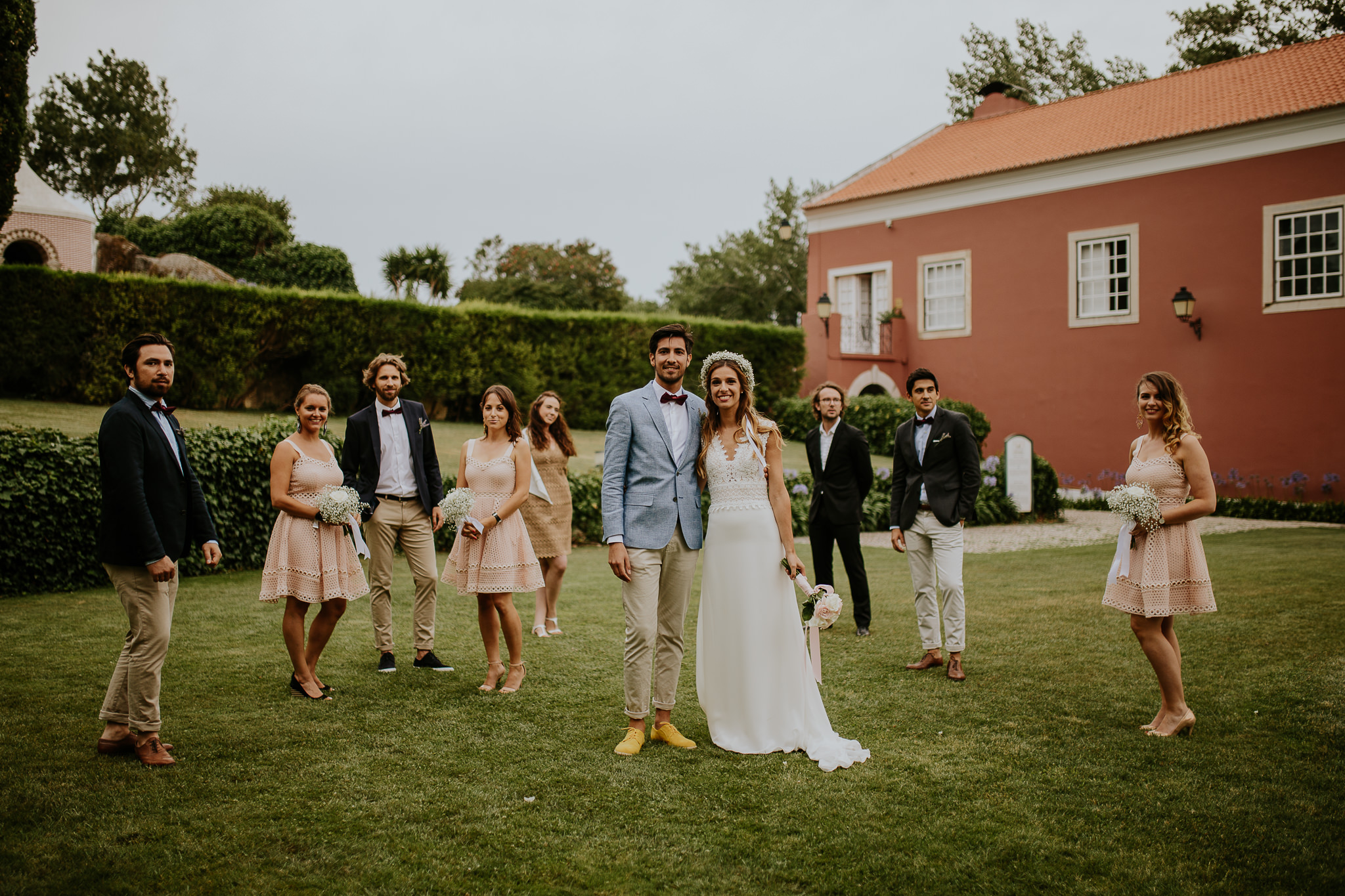 romina_thomas_destination_wedding_photography_fotografia_de_casamento_lisbon_sintra_penha_longa_resort-60