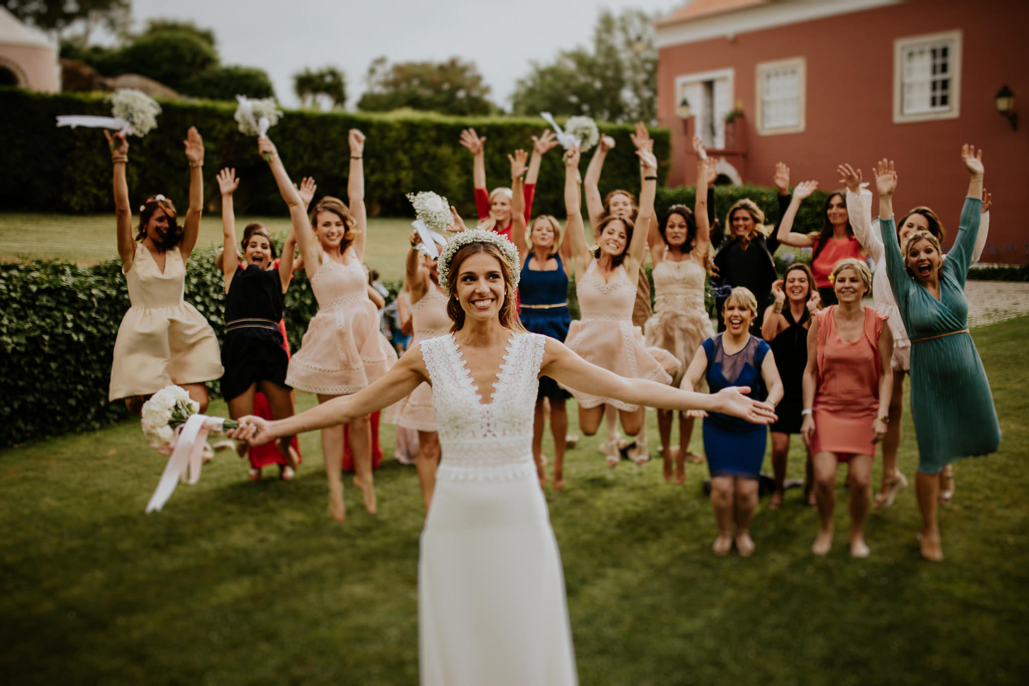 romina_thomas_destination_wedding_photography_fotografia_de_casamento_lisbon_sintra_penha_longa_resort-63