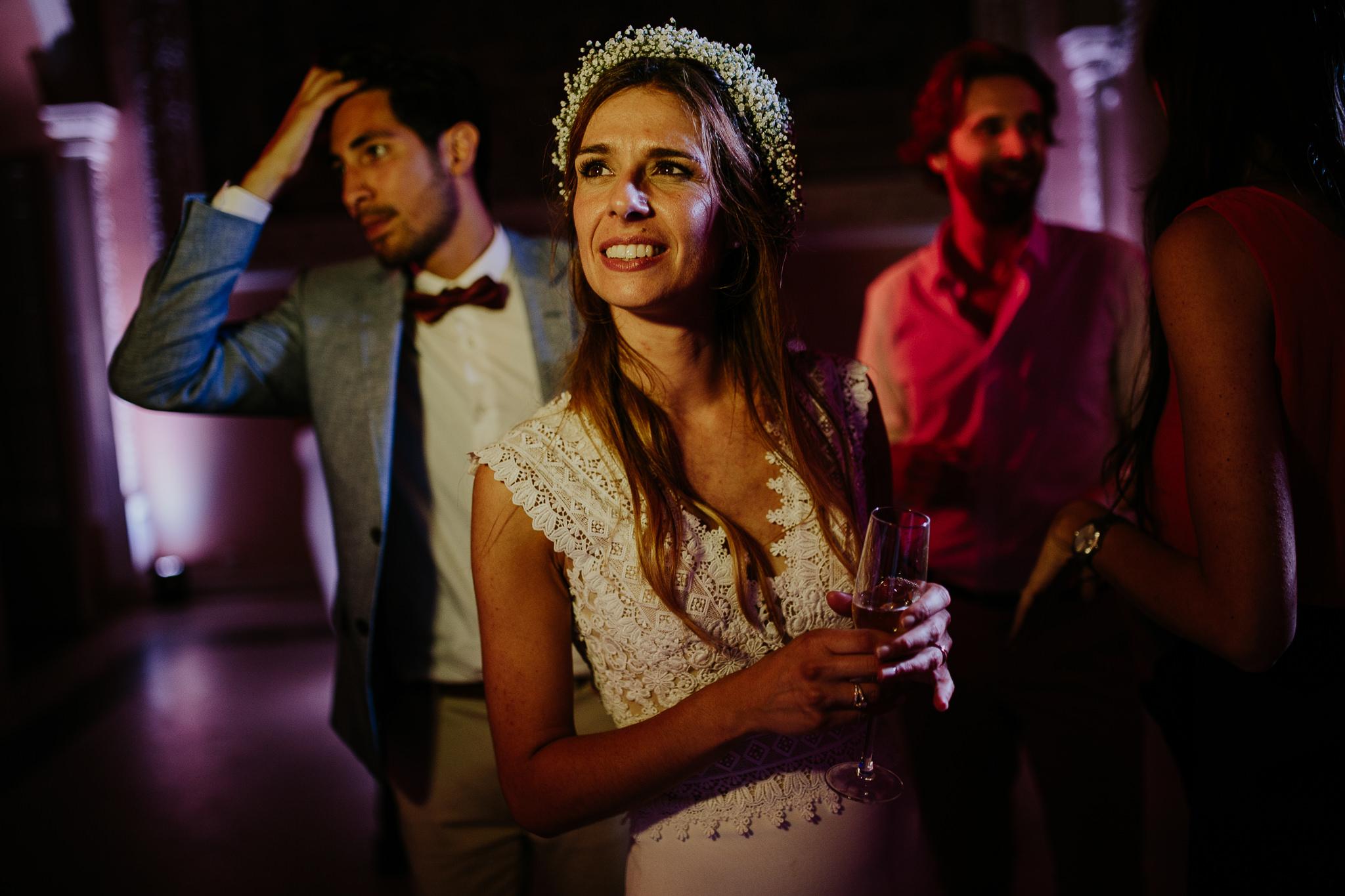 romina_thomas_destination_wedding_photography_fotografia_de_casamento_lisbon_sintra_penha_longa_resort-64