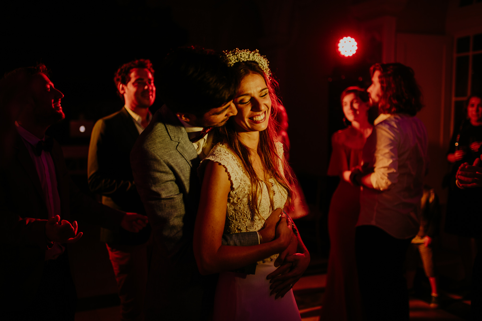romina_thomas_destination_wedding_photography_fotografia_de_casamento_lisbon_sintra_penha_longa_resort-66