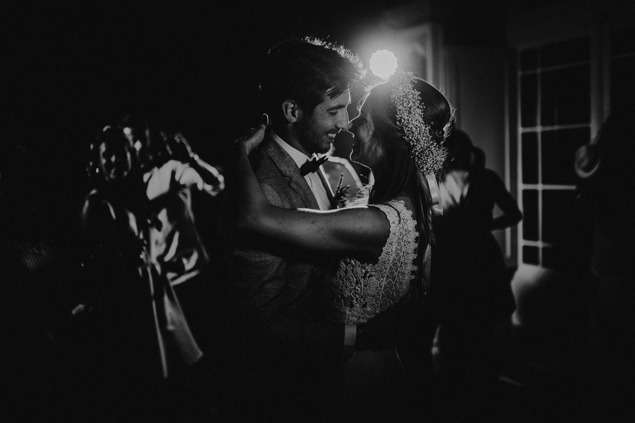 romina_thomas_destination_wedding_photography_fotografia_de_casamento_lisbon_sintra_penha_longa_resort-8